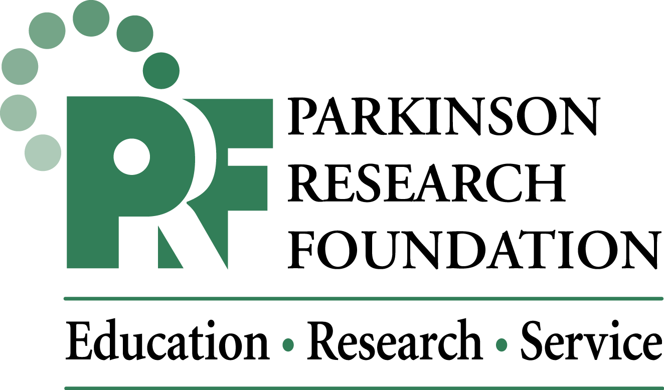 Parkinson Research Foundation
